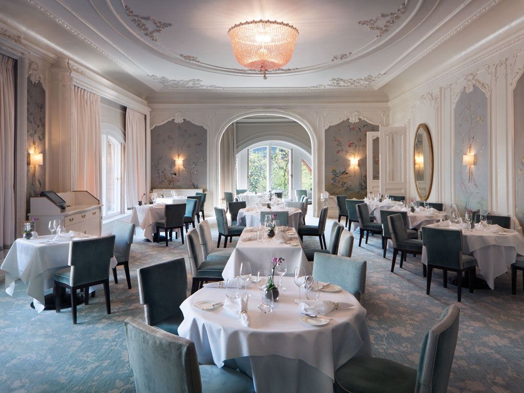 Palace Hotel Palazzo Stay In A Dlw Luxury Hotels Worldwide Resort 5 Star Official Website Edinburgh